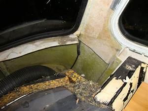 Holz Versiegeln Gegen Wasser : feuchtigkeit hymer b544 wohnmobil forum seite 1 ~ Lizthompson.info Haus und Dekorationen