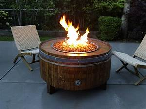 35+ DIY Fire Pit Tutorials: Stay Warm And Cozy