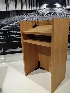 Lassard, Speaker, Stand, U0026, Designer, Furniture