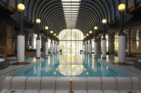 Japanischer Garten Interlaken by Jungfrau Hotel Interlaken Switzerland Booking