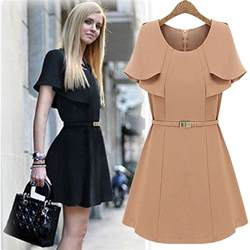 womens bridesmaid dresses new fashion 39 s formal dress all match 39 casual dress fashion chiffon