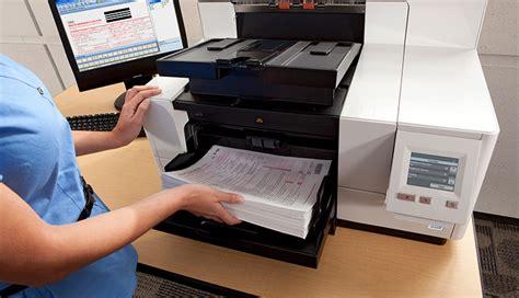 birmingham document scanning services alabama bsc
