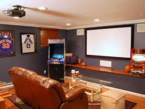 Dallas Cowboys Bedroom Decor by Why You Should Have A Man Cave In Your Future Home