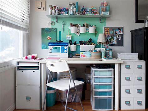 diy craft room ideas for small spaces diy craft room