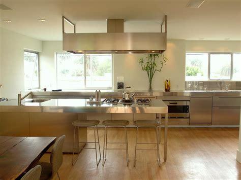 trends in kitchen flooring tout sur les rev 234 tements de comptoir partie 2 ateliers 8916