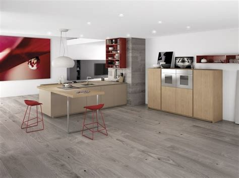 cuisine minimaliste design cuisine minimaliste design 01
