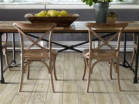 "Shaw Savannah Sand Tile Flooring 8"" x 48"""