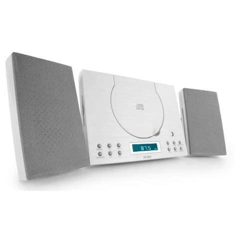 Cupboard Radio Cd Player by Hifi Stereos Section