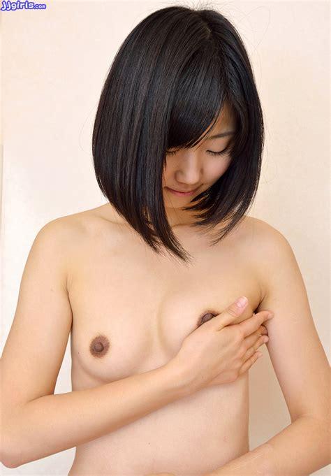 Fake Photos Of Momo Shiina Many Sex Pics Office Girls