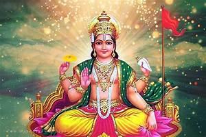 Lord Surya Dev Wallpaper, pics & HD Photos download