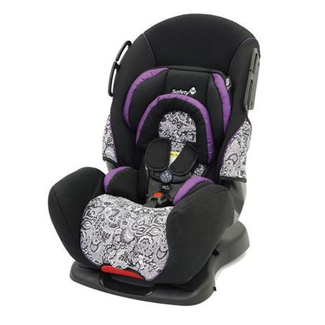 siege auto safety 1st safety 1st alpha omega 3 in 1 car seat walmart