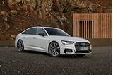 Audi A6 hybrid 2020: prices, specifications and on-sale ...