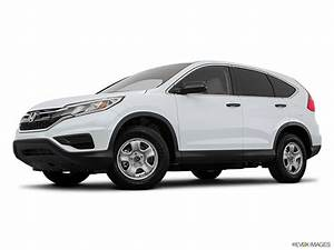 2016 honda cr v invoice price dealer cost incentives With honda cr v dealer invoice price