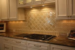 Kitchen Tile Idea 20 Stylish Backsplash Tile Ideas For A Kitchen Home And Gardening Ideas