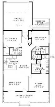 3 bedroom 3 bath house plans 301 moved permanently