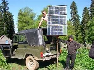 Solarkollektor Selber Bauen : solar panel selber bauen solar selber bauen solarkollektor selber bauen youtube ~ Frokenaadalensverden.com Haus und Dekorationen
