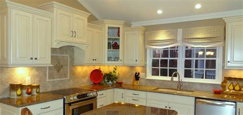 popular kitchen paint colors 2013 the most popular paint colors interior designer use bye 7535