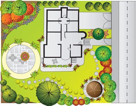 split level home plans design outdoor home and garden