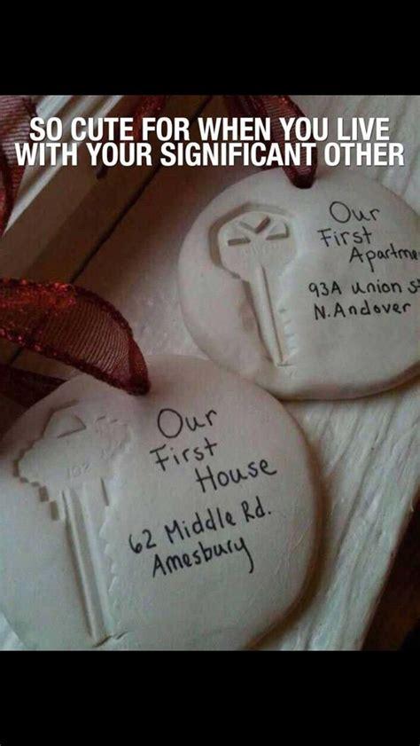 best surprises for boyfriend at christmas best 25 boyfriend surprises ideas on boyfriend boyfriend