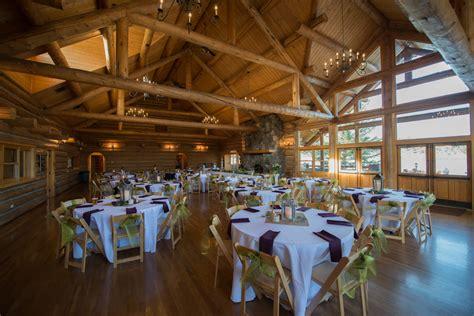 evergreen lake house wedding  evergreen colorado