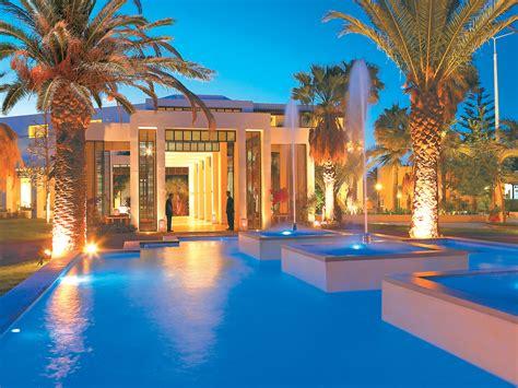 hotel grecotel creta palace 5 resort