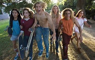 ZM925: Lords of Dogtown