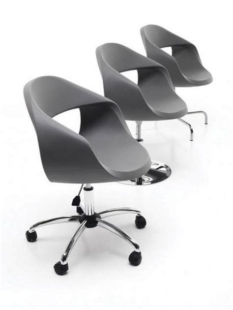 most beautiful and formal office chair baba r by