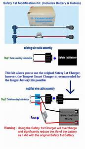 Mack Fire Truck Wiring Diagram