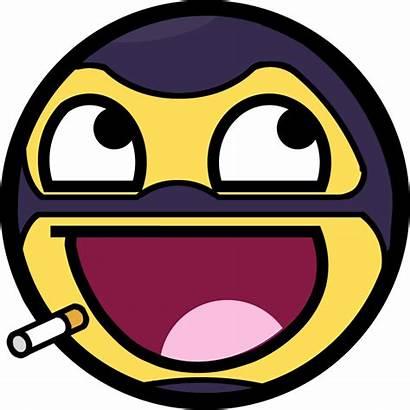 Smiley Funny Creative Smileys Face Symbol