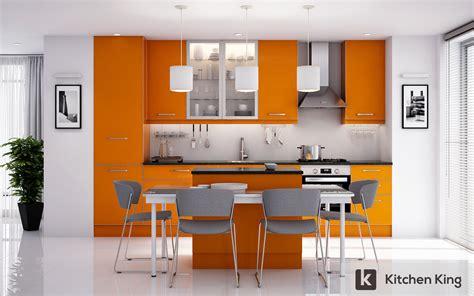 kitchen designs  kitchen cabinet  dubai uae