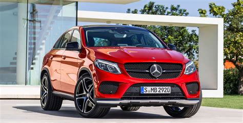 Top 5 Best Suvs At The Canadian International Auto Show