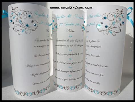 menu photophore pas cher menu photophore de qualit 233 224 prix discount