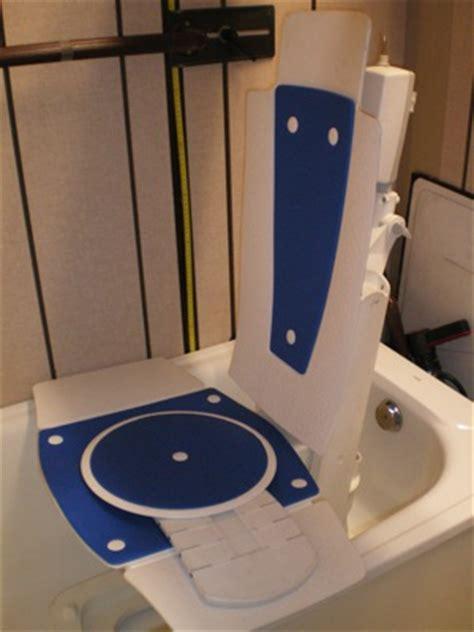 siege de bain electrique siege de baignoire electrique