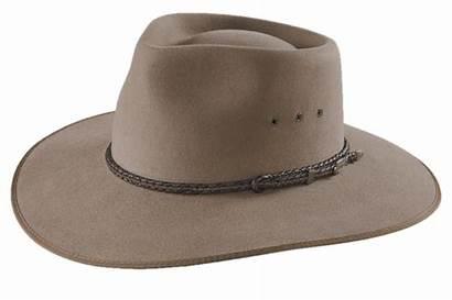Akubra Hat Cattleman Bran Horse Bairnsdale Centre