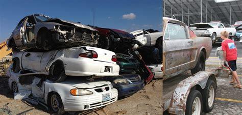 junk yard tempe  auto parts tempe