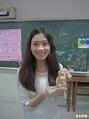 「越南周子瑜」當老師 學生樂學越南語 - 生活 - 自由時報電子報