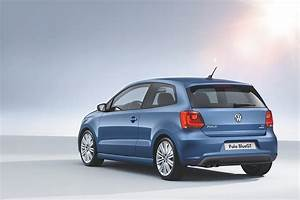 Volkswagen Polo 2016 : volkswagen polo bluegt specs photos 2013 2014 2015 2016 2017 2018 2019 autoevolution ~ Medecine-chirurgie-esthetiques.com Avis de Voitures