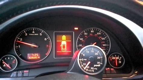 audi  avant  quattro  speed manual transmission
