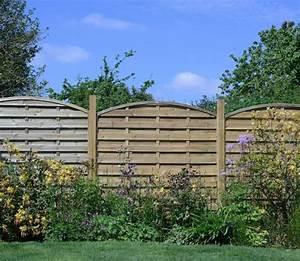 Idee brise vue pour jardin meilleures images d for Idee de cloture de jardin 16 idee brise vue balcon brise vue palissade en bois colore
