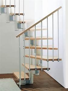 Qu est ce qu un escalier quart tournant ? Les Ouvriers fr