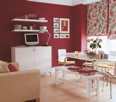 magenta kitchen accessories decoration ideas on multipurpose dining room 3928