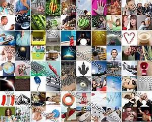 100 Pics 4 Pics Level 41