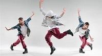 Hip Hop Dance For Beginners   Udemy