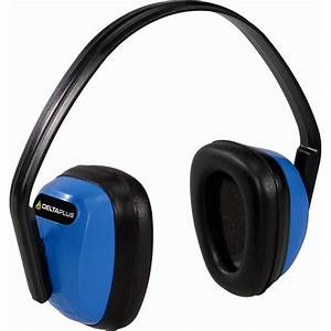 Porte Anti Bruit : casque anti bruit ~ Premium-room.com Idées de Décoration