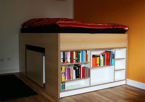 Begehbarer Kleiderschrank Mit Bett by Kleiderschrank Unterm Bett Bestseller Shop F 252 R M 246 Bel Und