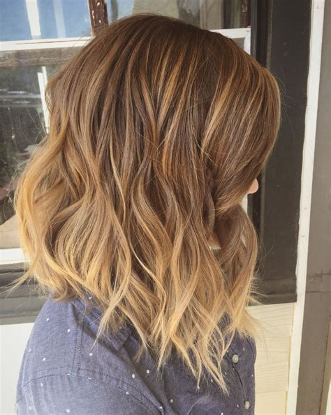 hair styles for color flat for me want all shorter and thinned 8022