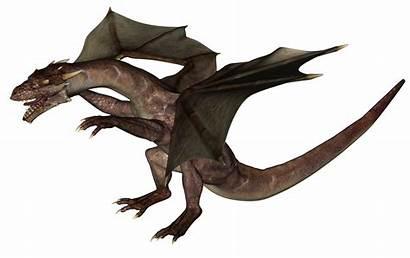 Dragon Transparent Flying Monster Pngpix Pluspng Fantasy