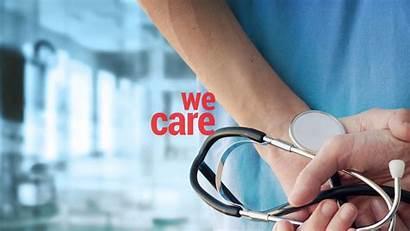 Hospital Medical Affordable Backgrounds Kuala Terengganu Centre