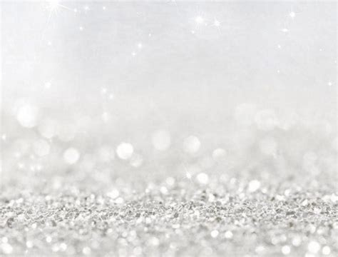 White Pretty Backgrounds by 15 White Glitter Backgrounds Wallpapers Freecreatives