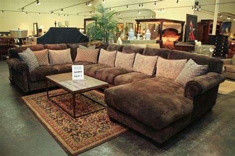 Furniture Warehouse Wholesale